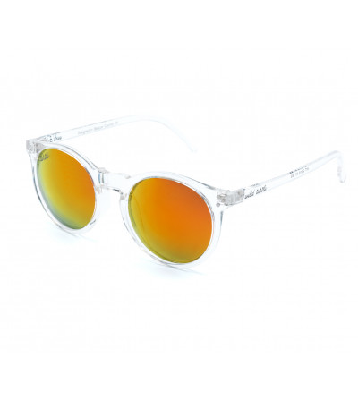 Gafas Sunrise Wild Turtle