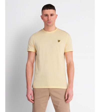 Camiseta Lyle & Scott