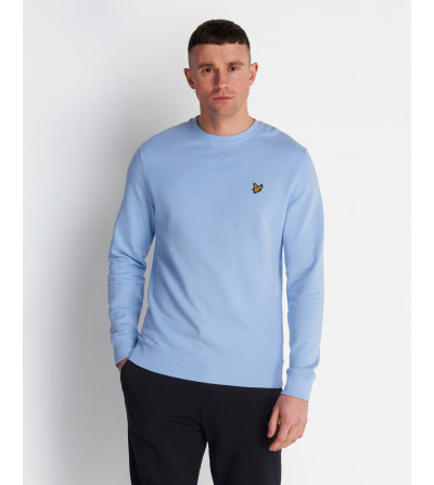 Sudadera Lyle & Scott