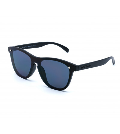 Gafas BlackPearl Wild Turtle