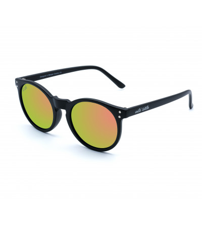 Gafas Nature Wild Turtle
