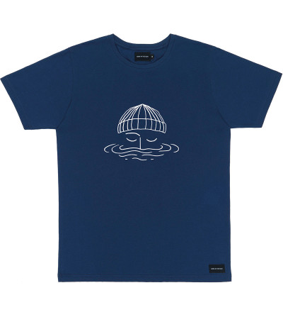 Camiseta Sailor BASK