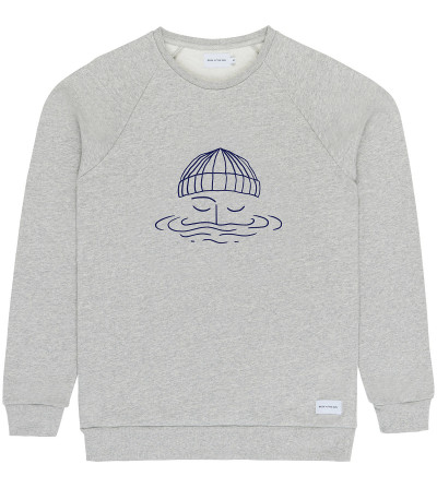 Sudadera Sailor BASK