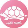 Wild Turtle